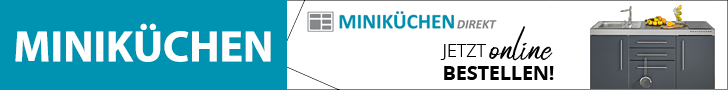Minikuechen-direkt.de