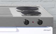 Miniküche Kühlschrank Austauschen : Miniküche kühlschrank ebay kleinanzeigen
