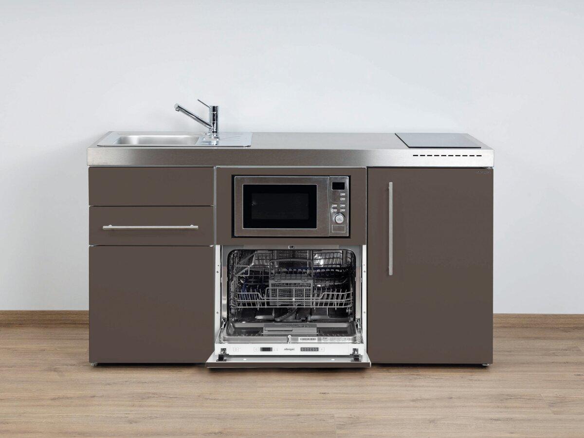 Mini Kühlschrank Dauerbetrieb : Kühlschrank schnell und sauber abtauen die sieben besten tipps