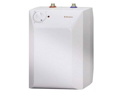 Untertischspeicher Dimplex ACK 5U Warmwasserspeicher