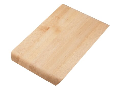 Premiumline - Schneidebrett aus Holz